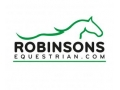 Robinsons  Code Coupon Codes