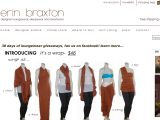 Clothing Coupons Coupon Codes