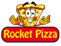 Rocket Pizza Coupon Codes