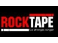 RockTape Coupon Codes
