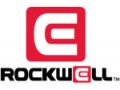 Rockwell Time Coupon Codes