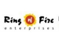 Ring Of Fire Enterprise Coupon Codes