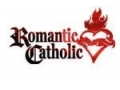 Romantic Catholic Coupon Codes