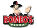 Romeos Pizza Coupon Codes