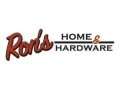 Ron's Home and Hardware Coupon Codes
