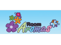 Room Aromas Coupon Codes