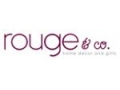 Rouge And Co. Coupon Codes