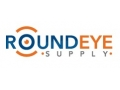 Round Eye Supply Coupon Codes