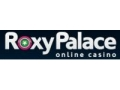 Roxy palace  Code Coupon Codes