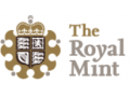 The Royal Mint  Code Coupon Codes
