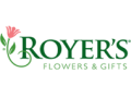 Royer's Flowers & Gifts Coupon Codes