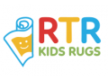 RTR Kids Rugs Coupon Codes