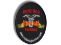 Rude Dog Leather Coupon Codes