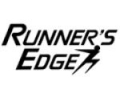Runner's Edge Coupon Codes