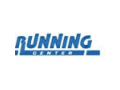 Runningcenters Coupon Codes