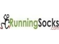 RunningSocks.com Coupon Codes