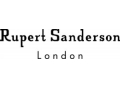 Rupert Sanderson  Code Coupon Codes