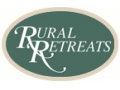 Rural Retreats Coupon Codes
