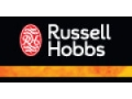 Russell Hobbs Coupon Codes