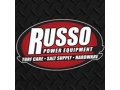 Russo Power Equipment Coupon Codes