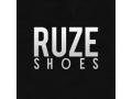 Ruze Shoes Coupon Codes
