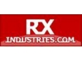 RX Industries Coupon Codes