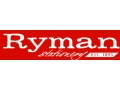 Ryman Coupon Codes