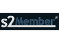 s2Member Coupon Codes