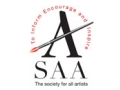 SAA Coupon Codes