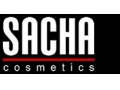 Sacha Cosmetics  Code Coupon Codes