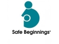 Safe Beginnings Coupon Codes