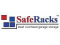 Saferacks Coupon Codes