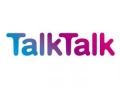 Talk Talk Coupon Codes