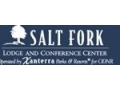 Salt Fork Lodge And Conference Center Coupon Codes