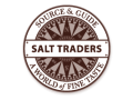 Salt Traders Coupon Codes