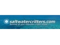 Saltwatercritters.com Coupon Codes