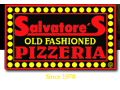 Salvatores Coupon Codes