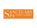 Sanctuary Spa  Code Coupon Codes