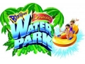 Sandcastle Waterpark Coupon Codes