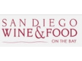Wine And Food Festival Coupon Codes