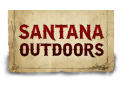 Santana Outdoors Coupon Codes