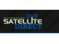 Satellite Direct Coupon Codes