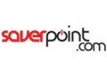 Saverpoint  Code Coupon Codes