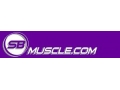 SBmuscle.com Coupon Codes