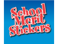 School Merit Stickers  Code Coupon Codes
