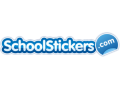 School Stickers  Code Coupon Codes