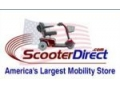 Scooter Direct Coupon Codes