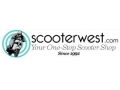ScooterWest Coupon Codes
