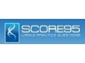 Score95 Coupon Codes