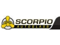 Scorpio Auto Glass Coupon Codes